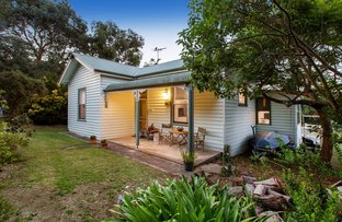 Picture of 4 Skelton Place, Sorrento VIC 3943