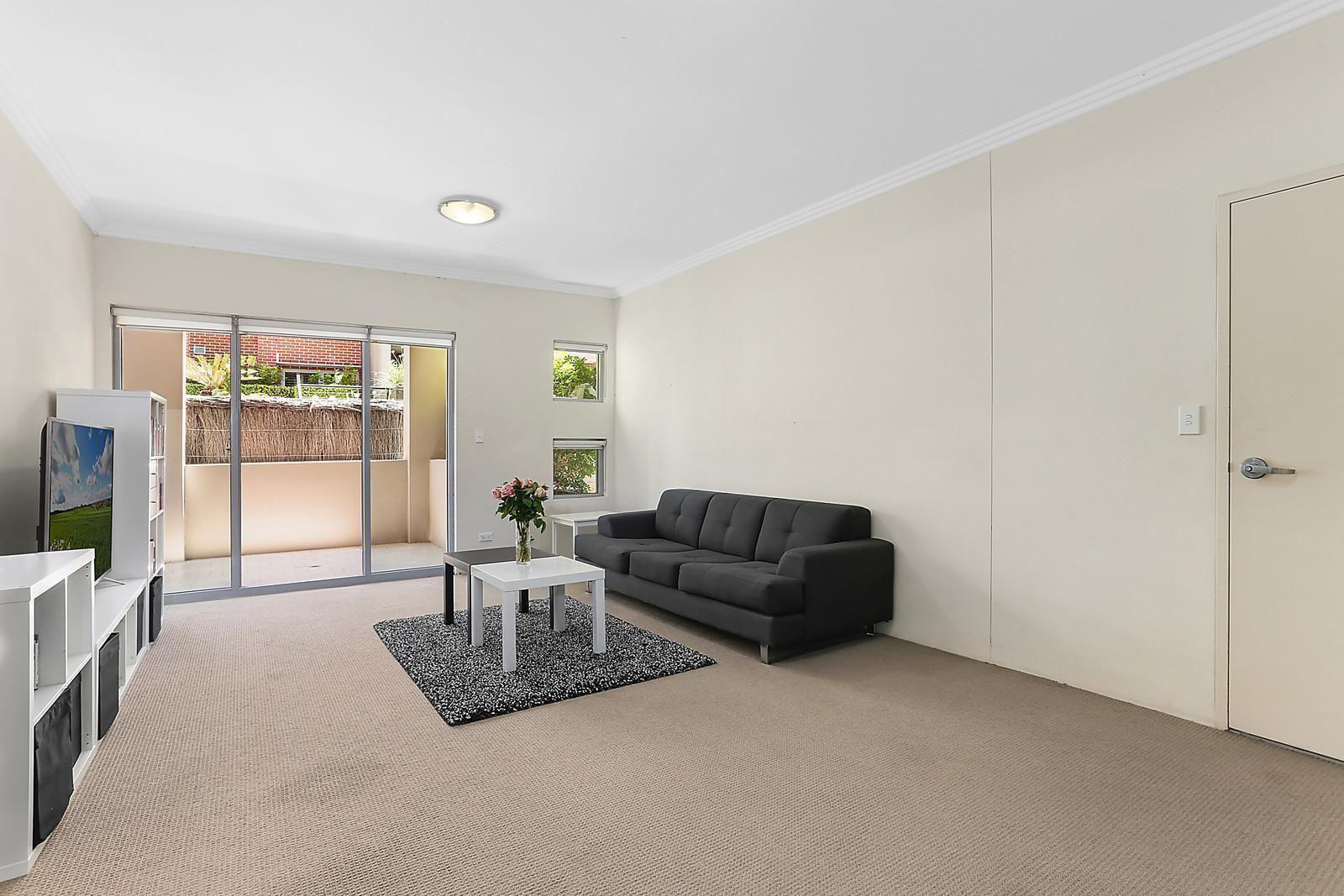 21/500 President Avenue, Sutherland NSW 2232, Image 1