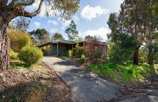 Picture of 41A Adelaide Street, Chewton VIC 3451