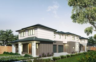 Picture of 2/152 West Street, Hadfield VIC 3046