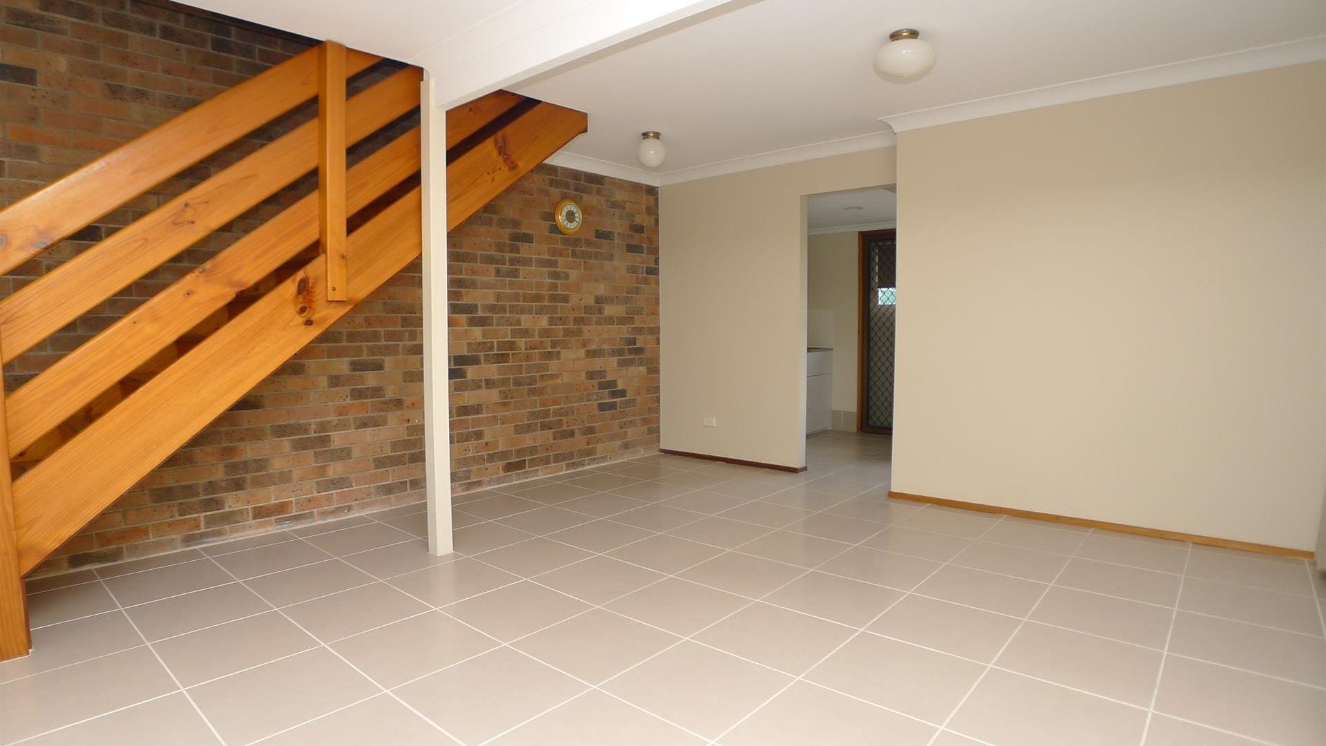 22 Pintu Drive, Tanah Merah QLD 4128, Image 2