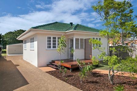 7 Allen Street, Wynnum QLD 4178, Image 0