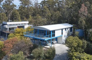 Picture of 25 Bradley Drive, Coles Bay TAS 7215