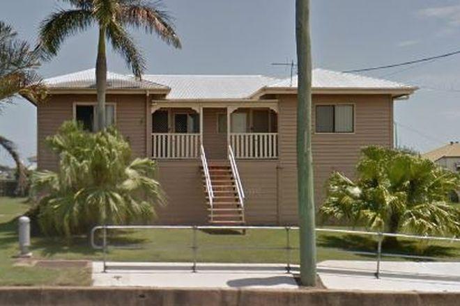 Picture of 2/35 Gavegan Street, BUNDABERG NORTH QLD 4670