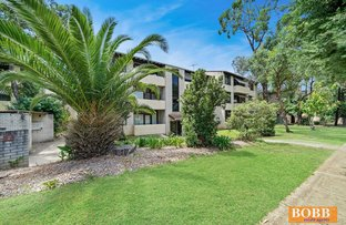 Picture of 20/159 Chapel Rd, Bankstown NSW 2200
