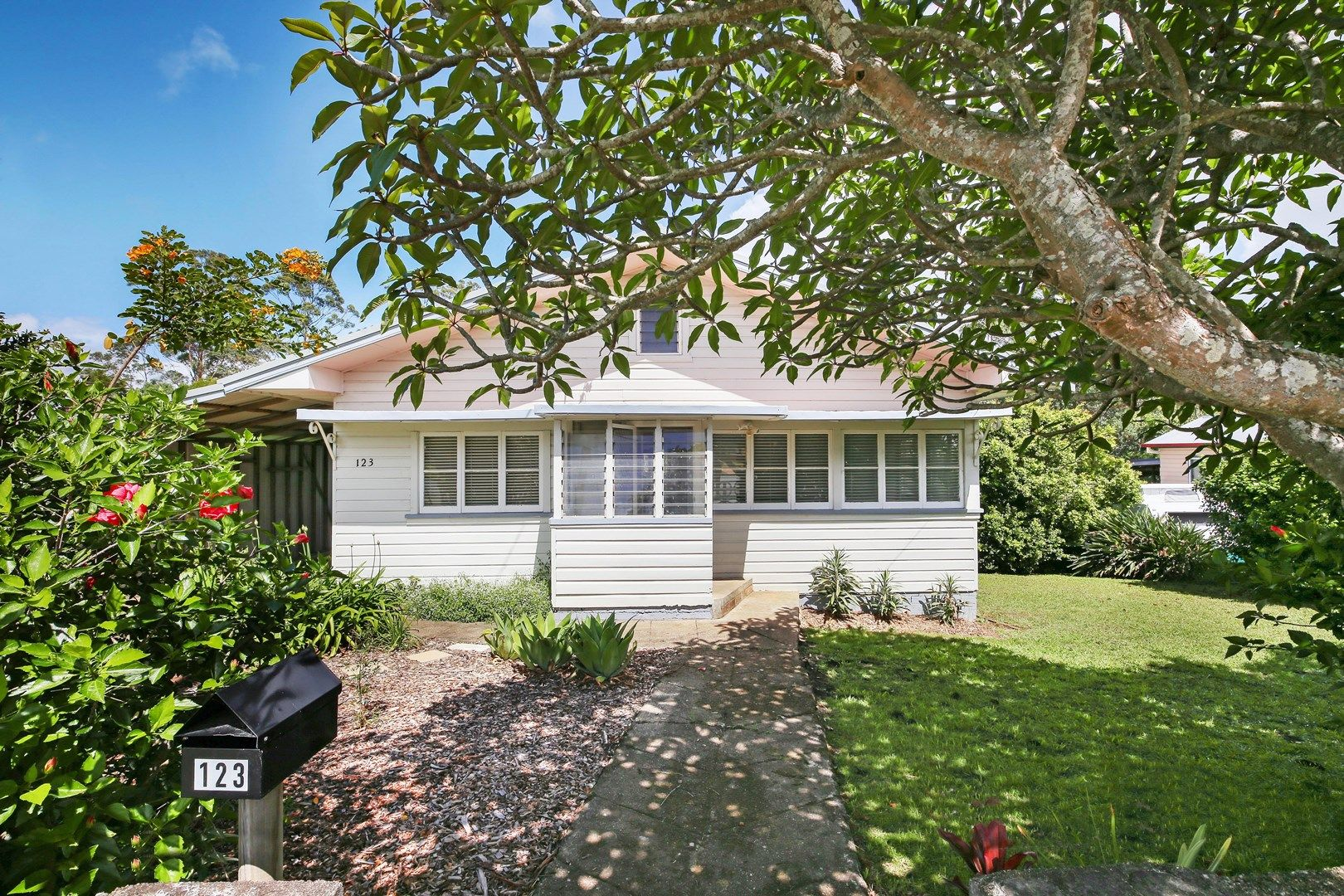 123 High Street, Wauchope NSW 2446, Image 0