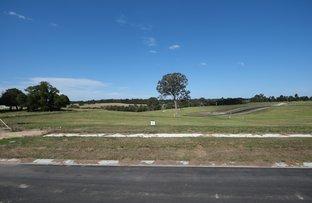 Picture of 18 Southon Terrace, Nicholson VIC 3882