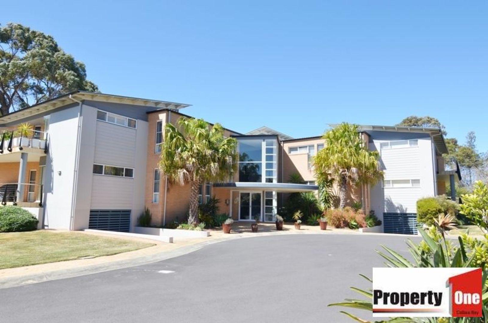 13/10 Monarch Place, Callala Bay NSW 2540, Image 0