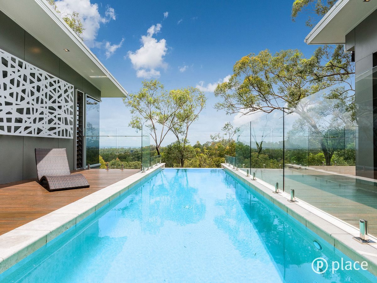 372 Birdwood Terrace, Toowong QLD 4066, Image 0