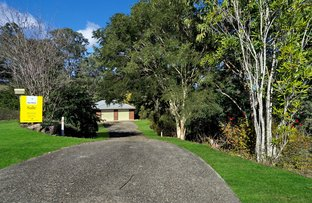 Picture of 16 Salisbury Court, Clear Mountain QLD 4500