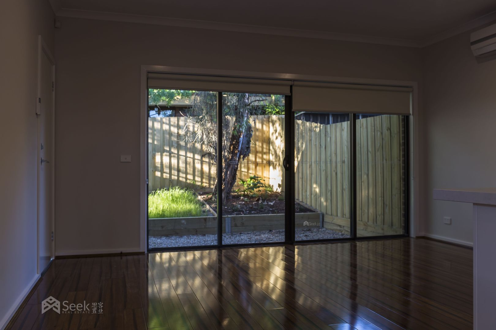 3/6 Gee Court, Nunawading VIC 3131, Image 1