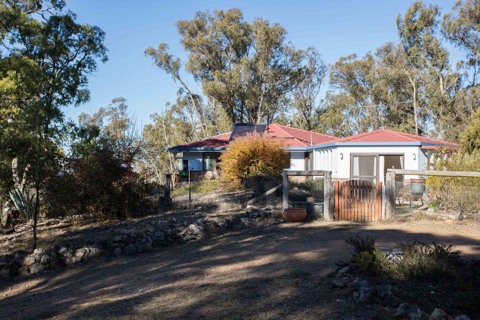504 Castle Doyle Road, Armidale NSW 2350, Image 2