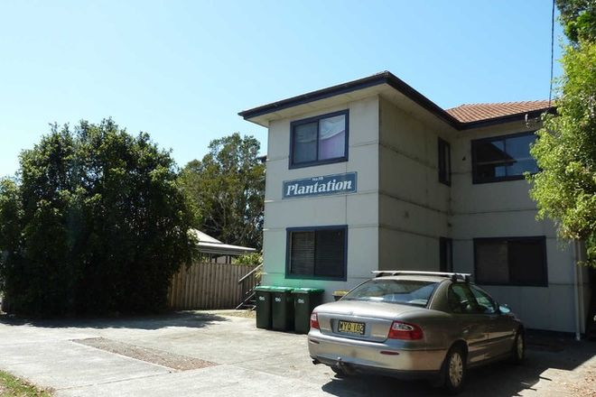 Picture of 2/18 Macintosh Street, FORSTER NSW 2428