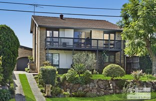 Picture of 39 Edison Parade, Winston Hills NSW 2153