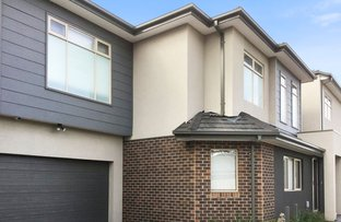 Picture of 2/71 Bowes Avenue, Airport West VIC 3042