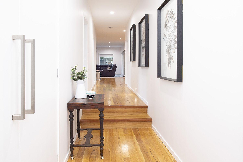 48 Hill Street, Scone NSW 2337, Image 1