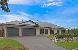 2 Placid Court, Narangba QLD 4504