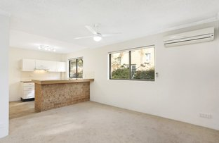 Picture of 7/29 Muriel Street, Hornsby NSW 2077