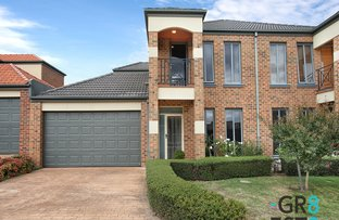 Picture of 44/18-26 Marlesford Crescent, Berwick VIC 3806