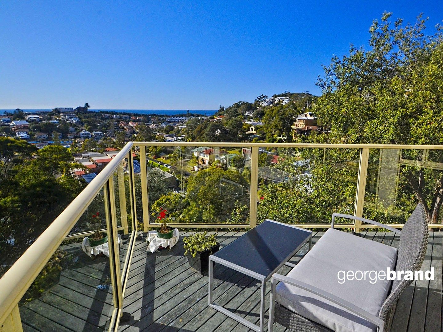 2/26a Grosvenor Road, Terrigal NSW 2260, Image 0