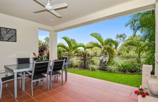 Picture of 281 Easthill Drive, Robina QLD 4226