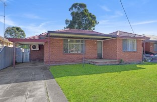 Picture of 29 Gibson Avenue, Werrington NSW 2747