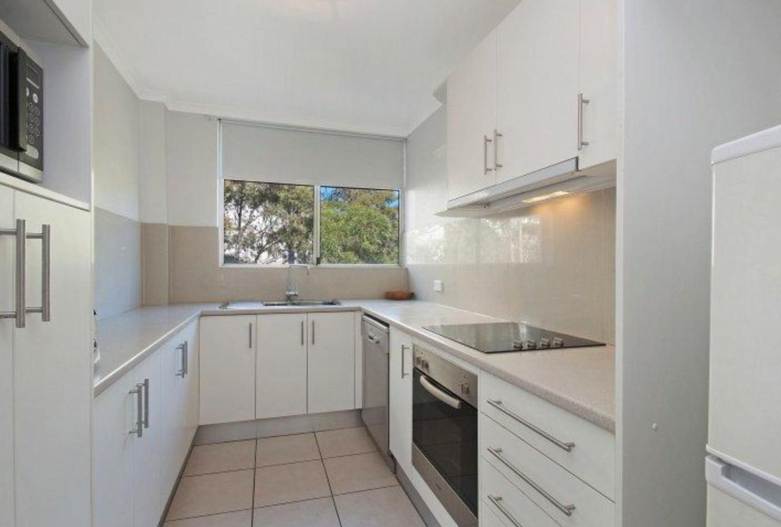 505/2 Broughton Road, Artarmon NSW 2064, Image 2