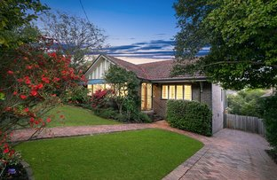 Picture of 67 Tindale Road, Artarmon NSW 2064
