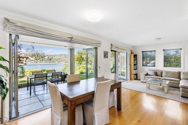 Picture of Flat 369B Edinburgh Road, CASTLECRAG NSW 2068