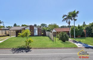 Picture of 288 River Hills Road, Eagleby QLD 4207