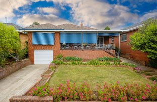 Picture of 600 Schubach Street, East Albury NSW 2640