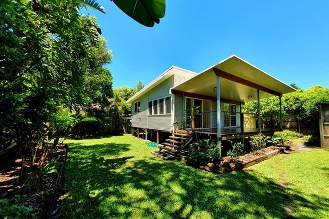 Picture of 33a Station  Street, MULLUMBIMBY NSW 2482