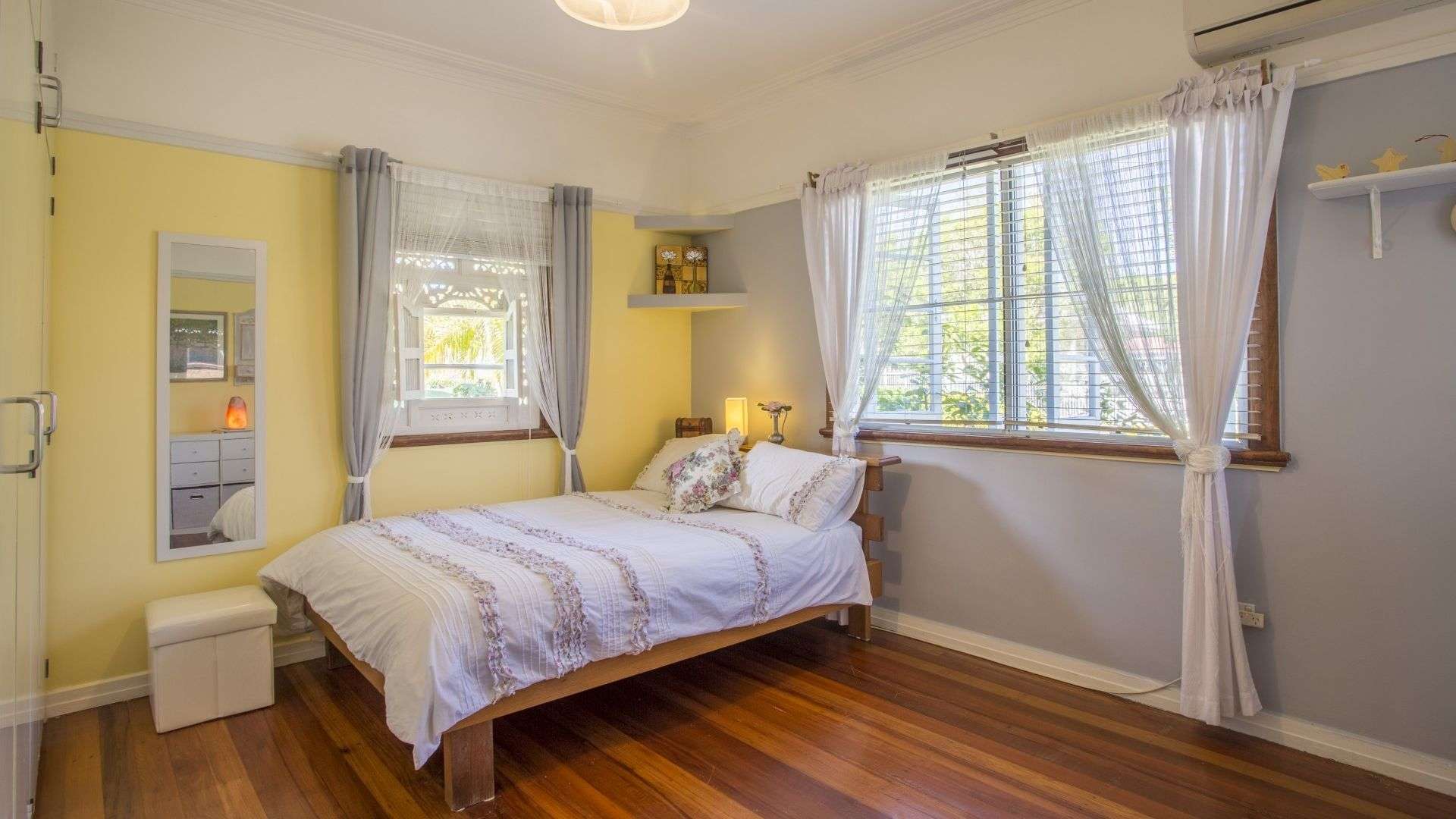 63 Goskar Avenue, Alderley QLD 4051, Image 2