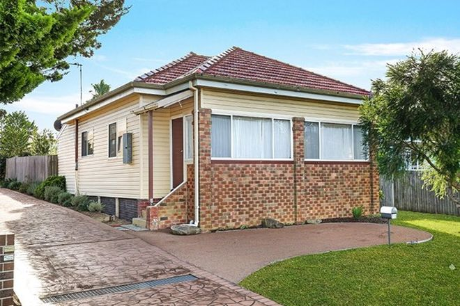 Picture of 130 Rothery Street, BELLAMBI NSW 2518