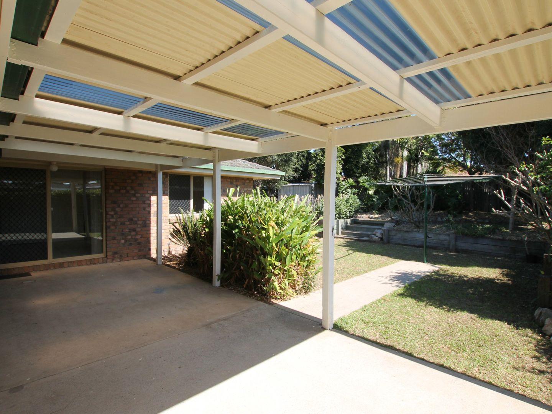 7 Highbury Drive, Crestmead QLD 4132, Image 2