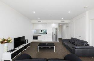 204/10 Waterview Drive, Lane Cove NSW 2066