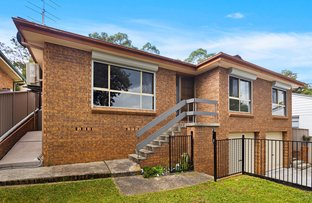 Picture of 45 Noble Road, Albion Park NSW 2527
