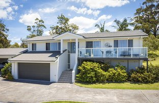 Picture of 1/52 Pacific  Way, Tura Beach NSW 2548