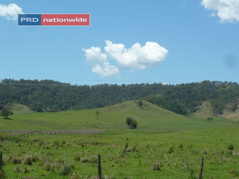 292 Fawcetts Plain Road, Kyogle NSW 2474, Image 0