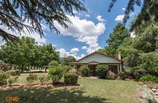 703 Pinnacle Road, Orange NSW 2800