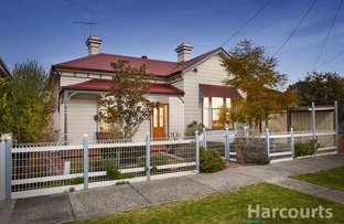 Picture of 43 Soudan Street, Coburg VIC 3058