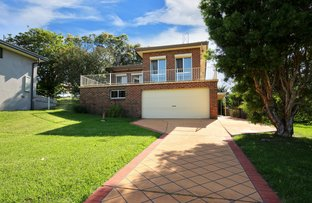 Picture of 3 Stafford Street, Gerroa NSW 2534