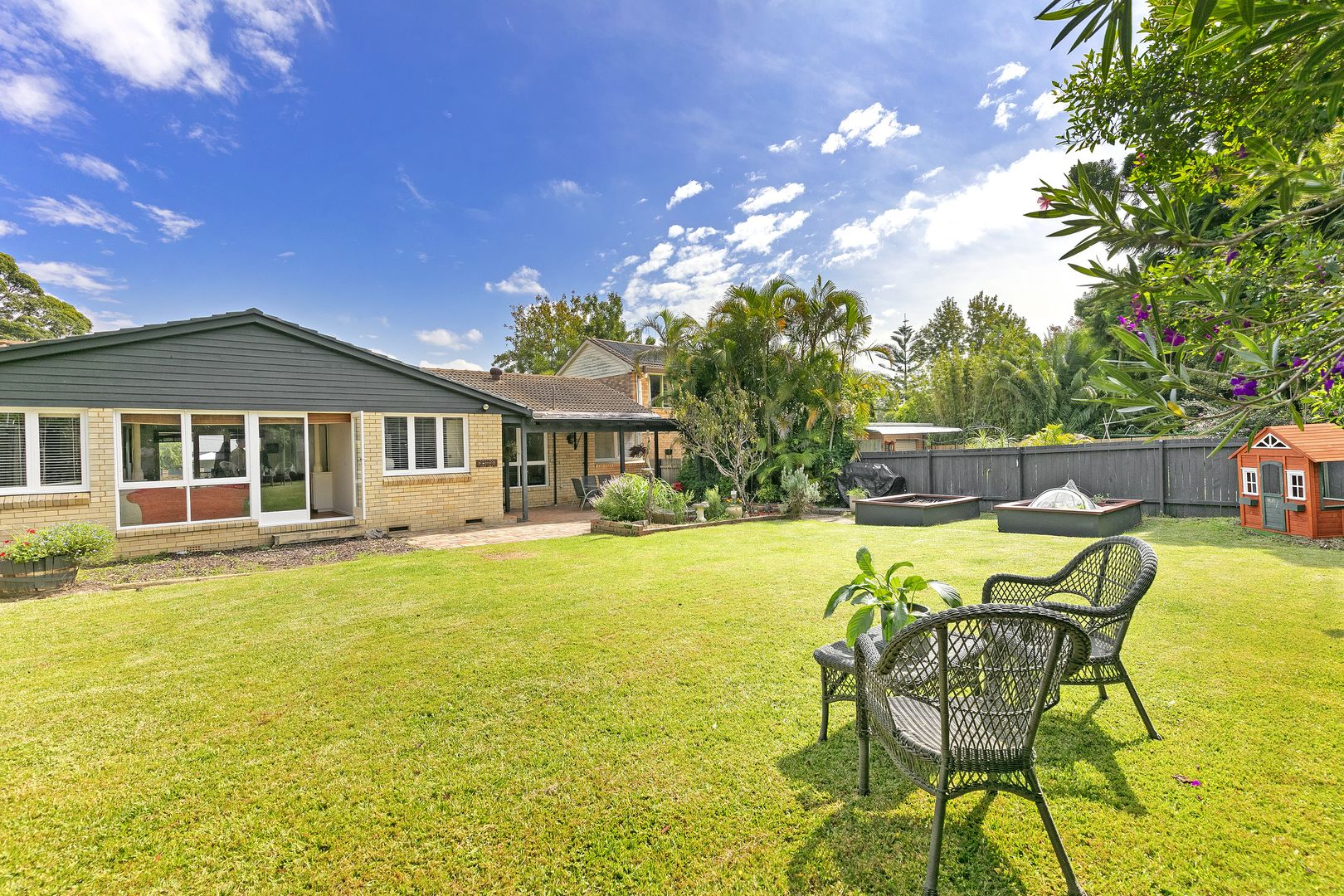 3 Jarrah Place, Frenchs Forest NSW 2086, Image 0