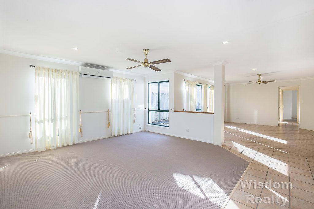 28 Myola Court, Coombabah QLD 4216, Image 2