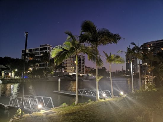 49-55 peninsular dr, Surfers Paradise QLD 4217, Image 1