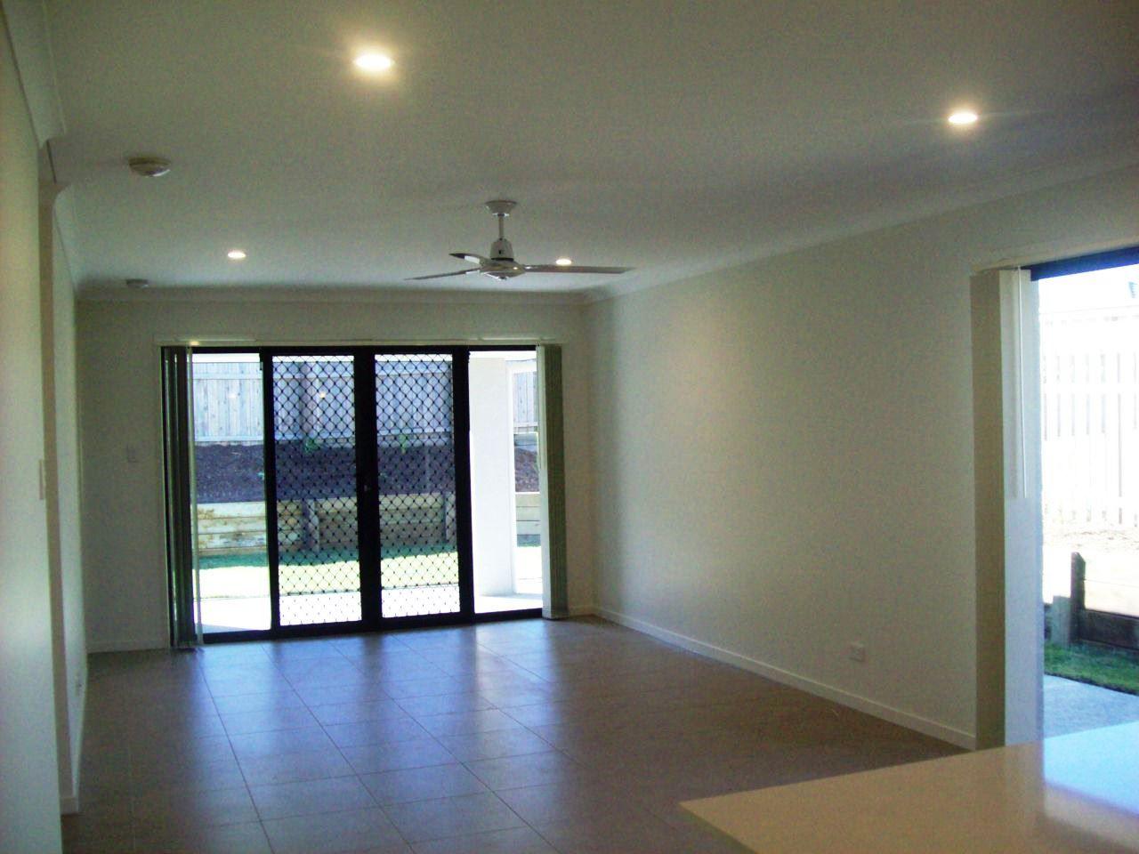 3 Serpentine Street, Ormeau Hills QLD 4208, Image 2