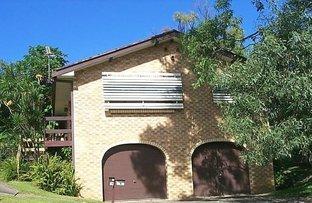 Picture of 18 Caroline Av, Southport QLD 4215
