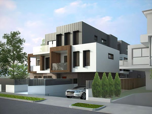 9/59 Droop Street, Footscray VIC 3011, Image 1