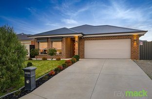 Picture of 2 Loch Court, Thurgoona NSW 2640