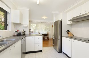 Picture of 1/29-31 Stokes Street, Lane Cove NSW 2066